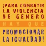 combatir-la-violencia-de-genero