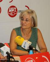 foto-manuela2