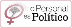 foto-para-blog-de-genero-lazo-21