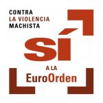 si-euroorden